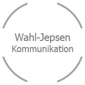 kommunikationstraining-twj.de